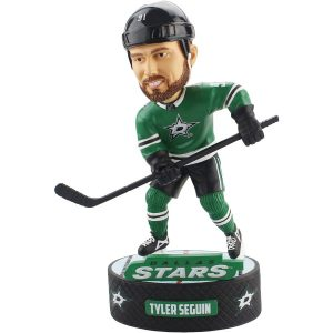 Tyler Seguin Dallas Stars Baller Player Bobblehead