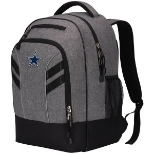 The Northwest Company Dallas Cowboys Razor Backpack