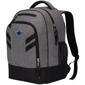The Northwest Company Dallas Cowboys Razor Backpack