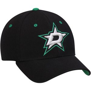 Dallas Stars Zephyr Breakaway Flex Hat