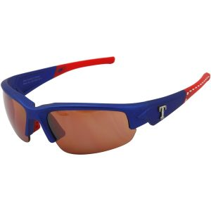 Texas Rangers Dynasty 2.0 Sunglasses – Royal